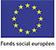 lien vers le site du Fond social européen