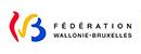 lien vers le site de la Fédération Wallonie-Bruxelles