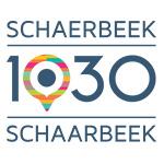 commune de Schaerbeek