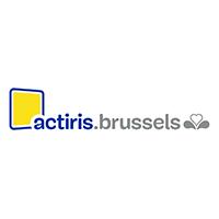Actiris Bruxelles