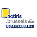 Actiris International