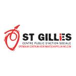 CPAS Saint-Gilles