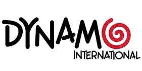 Dynamo international
