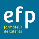 EFP-formateurs de talents