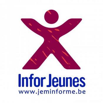 InforJeunes
