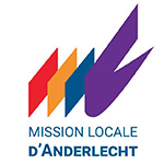 Mission locale d'Anderlecht