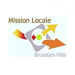 Mission locale Bruxelles-Ville