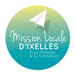 Mission locale pour l'emploi d'Ixelles