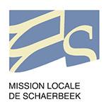 Mission locale de Schaerbeek