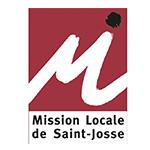 Mission locale de Saint-Josse