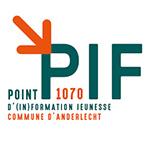 Point d'information jeunesse 1070 Anderlecht