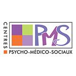 PMS- Centres psycho-médico-sociaux