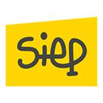 SIEP - service d'information sur les études et les professions