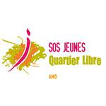 SOS JEUNES Quartier Libre AMO