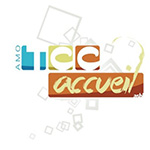 AMO TCC Accueil - Anderlecht