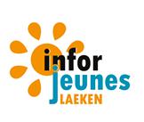 Inforjeune Laeken