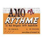 AMO Rythme