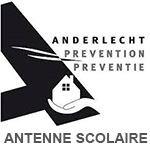Antenne scolaire Anderlecht