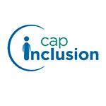 cap inclusion