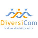 Diversicom