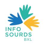 Info Sourds Bxl