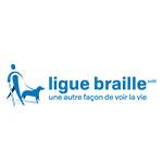 Ligue Braille, une autre façon de voir la vie