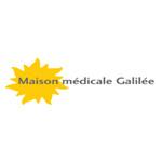 Maison médicale Galilée
