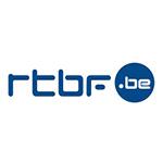 rtbf.be