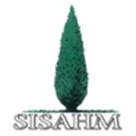 SISAHM