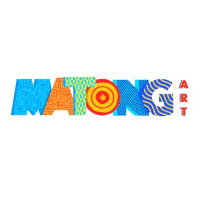 Matong'art